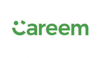 Careem fire 536 employees suspension services
