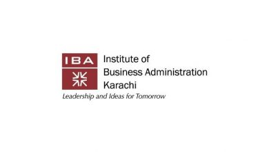 IBA Karachi admission devised tests prevailing Covid-19 lockdown