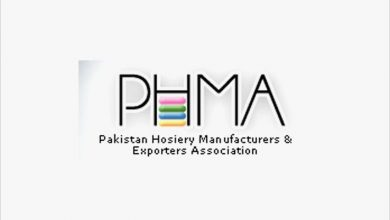 PHMA appreciated PM opening lockdown