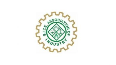 SITE Association drew attention government sales tax