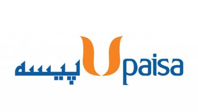 UPaisa facilitated removing charges transactions