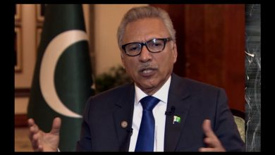 President Dr Arif Alvi has approved amendments in Companies Act 2017 to provide an enabling regulatory framework to facilitate startups in Pakistan.