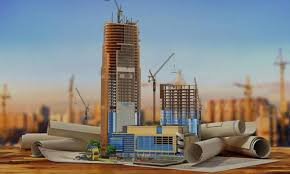 Imran Construction Incentive Package
