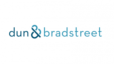 Dun Bradstreet business