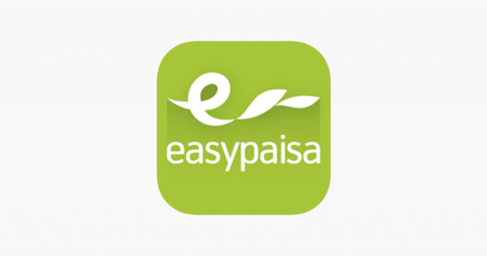 Easypaisa offering convenient remittance