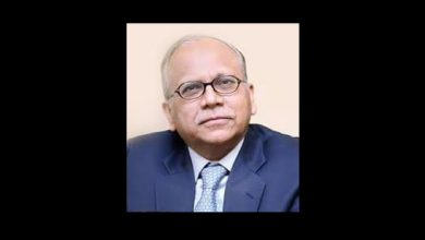 Haleeb Foods appoints Mazher Iqbal CEO effective April