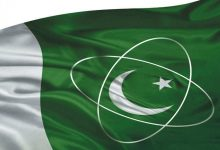 Pakistan compared developed country world nuclear expertise
