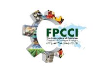 broadening tax base improve tax GDP ratios FPCCI budgetary documents persons/authorities Registrars