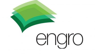 Hussain Dawood Pledge Engro Foundation investment arm