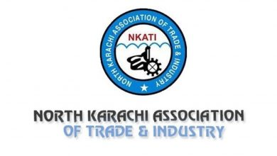 NKATI President appealed PM relief export-oriented industries economic crisis Pakistan COVID-19