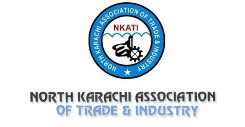 A Moiz Khan patron-in-chief North Karachi Association of Trade Industry (NKATI) President Naseem Akhtar have appealed to Prime Minister