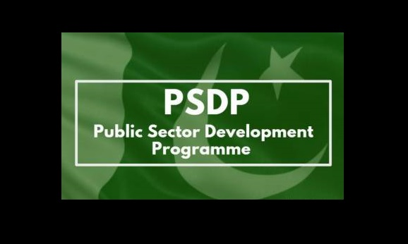 Federal government cut PSDP 2020-21budget 18 percent next fiscal year FY21