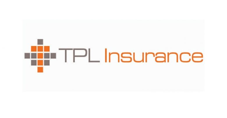 TPL Insurance Ltd signed Letter Interest (LOI) DEG wholly owned subsidiary KfW Group Cologne Germany