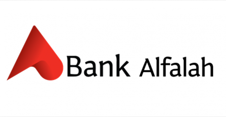 Bank Alfalah donating 10 million PM's Ehsaas Ration Distribution Program provision much-needed food