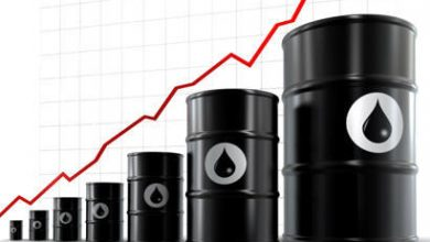 Pakistan oil sales May-2020 increase 41pc MoM resumption inter-city transport post