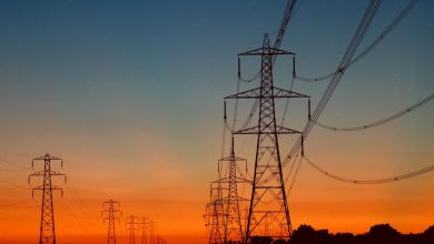 CCP issued show cause notices 46 suppliers Line Hardware Material Electric Power Distribution Companies (DISCOs) prima facie operating