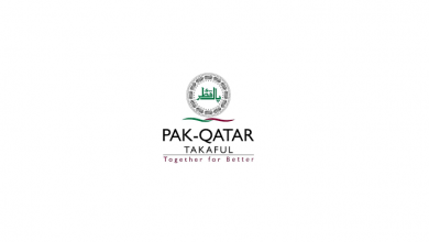 Pak-Qatar General Takaful today offering exclusive discount vehicle coverage Frontline heroes
