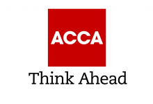 Robust global auditing ethical standards essential business investor public trust ACCA publication