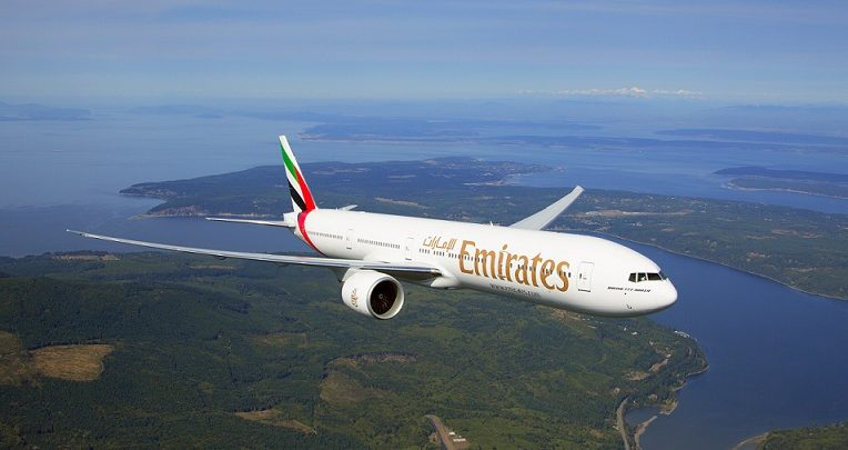 Emirates announced resume flights Nairobi from 2 August Baghdad Basra from 10 August expanding growing network