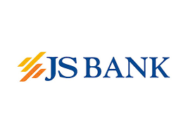 JS deposits continued grow crossed bank