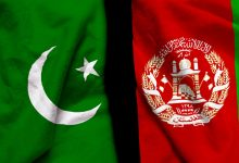 US organized initiative boost Pakistan Afghanistan trade
