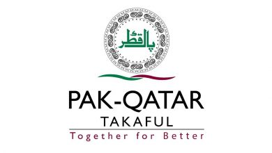 Pak-Qatar Takaful Group set capture digital media offer products services wake COVID-19 order extend