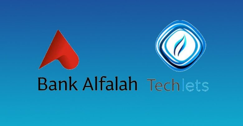 Bank Alfalah and Techlets Pvt Ltd have jointly agreed to deliver an innovative and fully integrated financial solution on Walee mobile app
