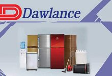 Dawlance Launches New Refrigerator Series for extended food-preservation
