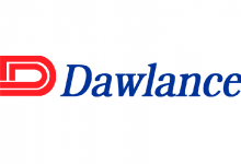 Dawlance begun donating Incubation-Chambers hospitals Pakistan strengthen