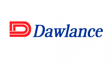 """Dawlance has further enriched its latest series of refrigerators, with the advanced """"Hybrid Cooling Technology"""" that promises to provide longest cooling retention for up to 6 days."""