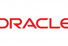 Reon Energy Limited Oracle Cloud ERP