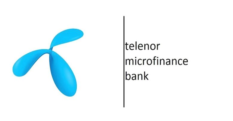 Telenor Microfinance Bank reported revenue PKR 18 financial year ended December 31 2019
