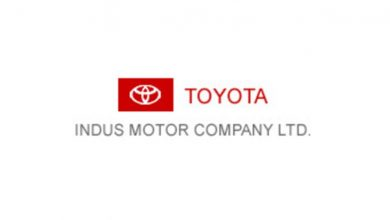 Board Directors Indus Motor Company met August 10 2020 review financial operating performance year ended