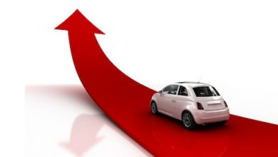 Car sales declined Indus Motor Honda Car sales registered growths