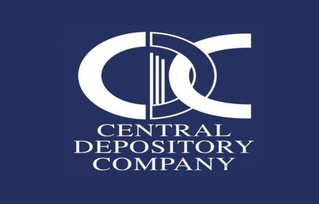 CDC investment Non-Resident Pakistanis PSX Roshan digital Account
