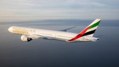 Emirates increase passenger services to/from Pakistan starting 10 August