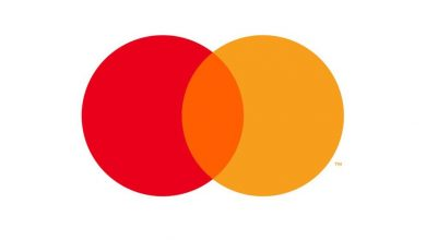 Mastercard expanded existing strong partnership Faysal Bank agreement support digitization
