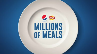 PepsiCo distributed 10 meals ongoing COVID-19 disaster relief efforts Millions Meals