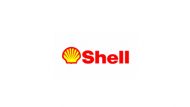 Shell Pakistan ltd posted tax loss PKR 3540 million
