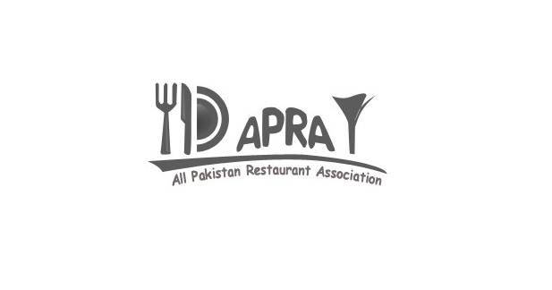 APRA concern monopoly food delivery Food Panda routine blackmail restaurants