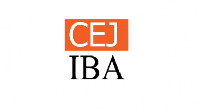 CEJ IBA unravelling media motorway rape incident
