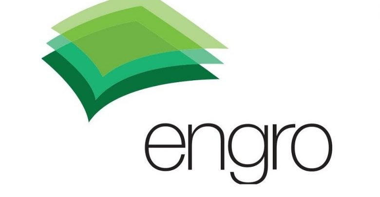 Engro Fertilizers MCB Bank partnered accelerate digitization financial products developed