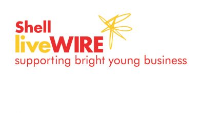 3 entrepreneurs Pakistan shortlisted 21 finalists 2020 Shell LiveWIRE Innovators Awards