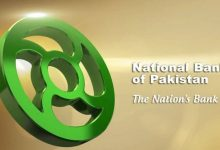 National Bank Pakistan approved condensed interim financial statements half-year ended