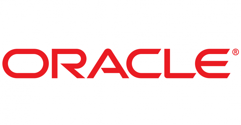 Oracle corporation fiscal 2021 Q1 results